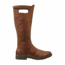 Alexandria Waterproof Tall Boot