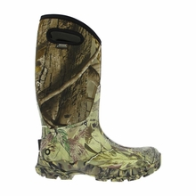 Ranger Hunting Boots