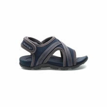 Bluefish Kid's Sandals