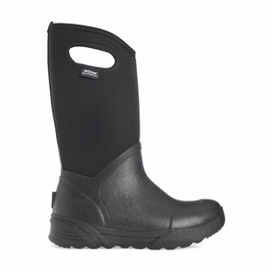 Bozeman Insulated Boots