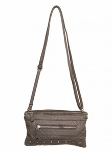 Malie Three Way Bag