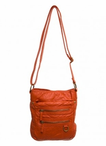 Willa Crossbody