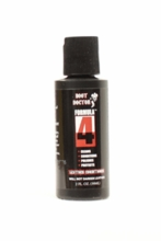 Boot Doctor Leather Conditioner - SM