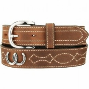 Boy's Belts
