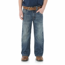 Rock 47® Boot Cut Jean