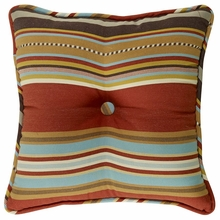 Calhoun Decorative Pillow