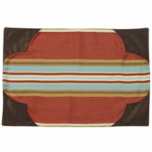 Calhoun Striped Placemat