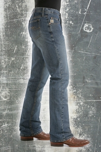 Cinch Dooley Label Jeans