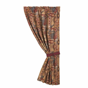 Curtains/Valances