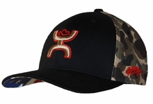 "Hooey ""Chris Kyle"" Memorial Cap"