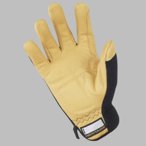 Stable Work Gloves