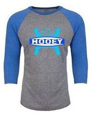 Hooey Athletic Tee