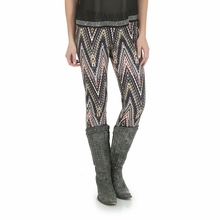Rock 47� By Wrangler� Leggings