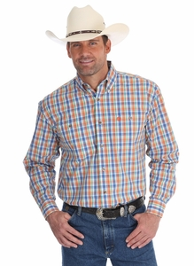 George Strait Shirt