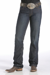 Cinch Jenna Jeans