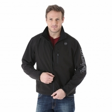 Wrangler® Foothills Jacket