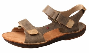 Twisted X Sandals