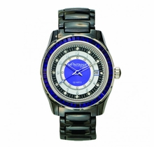 Montana Before Dawn Ceramic Watch
