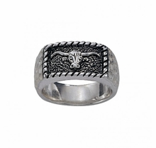 Montana Silversmiths Ring