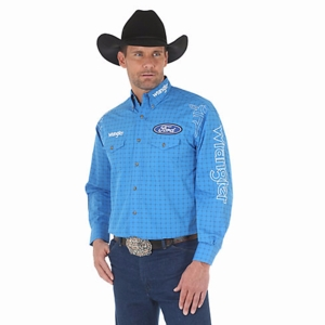 Ford Logo Shirt
