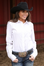Cinch Long Sleeve
