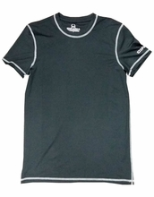 Cinch Athletic Tee