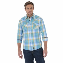 Wrangler Retro Shirt