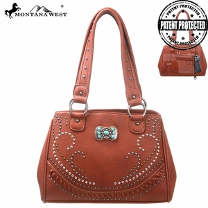 Conceal Carry Handbag