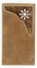Kids Rodeo Wallet