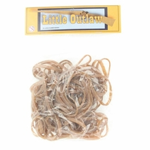 Rifle Rubber Bands