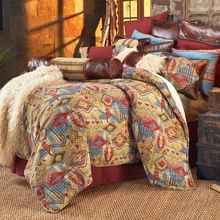 Ruidoso Bedding