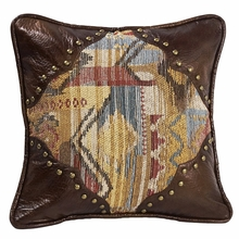 Ruidoso Decorative Pillow