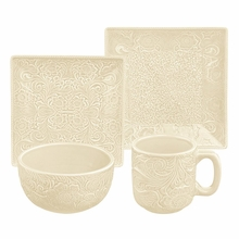 Savannah Dinnerware Set