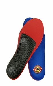 Performance Arch Insole