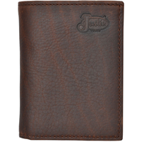 Justin TriFold