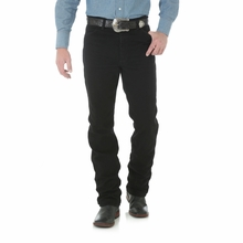 Cowboy Cut Slim Fit
