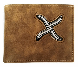 Twisted X Wallet