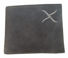 Twisted X BiFold