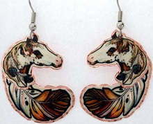 Lynn Bean Copper Jewelry