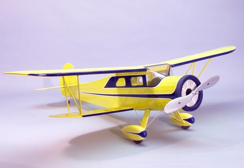 Balsa Wood Model Aircraft Plans The Best And Latest Aircraft 2018