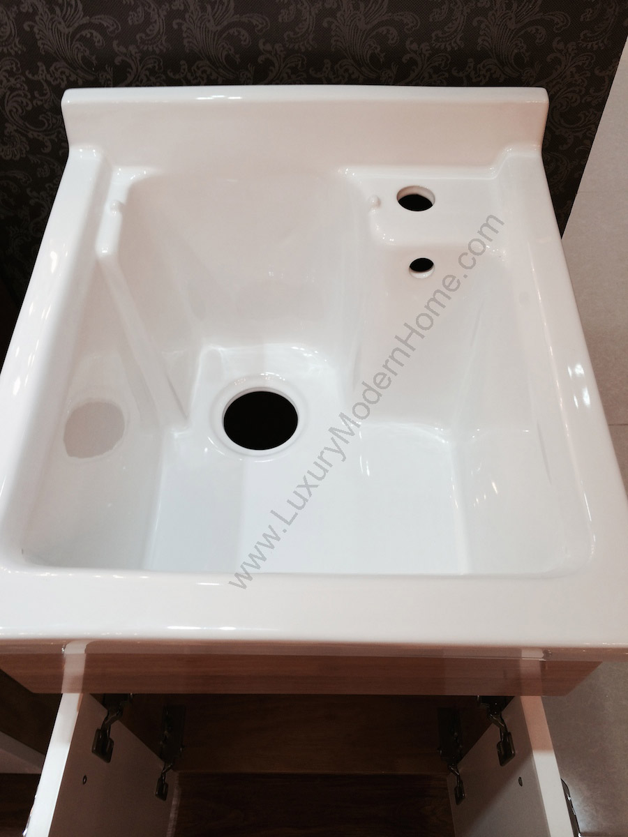 : utility sink and cabinet - Cheerinfomania.Com