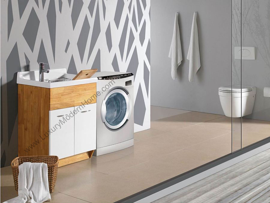 beautiful ideas sinks skirting room sink laundry home org lowes utility lamonteacademie for mobile lovely