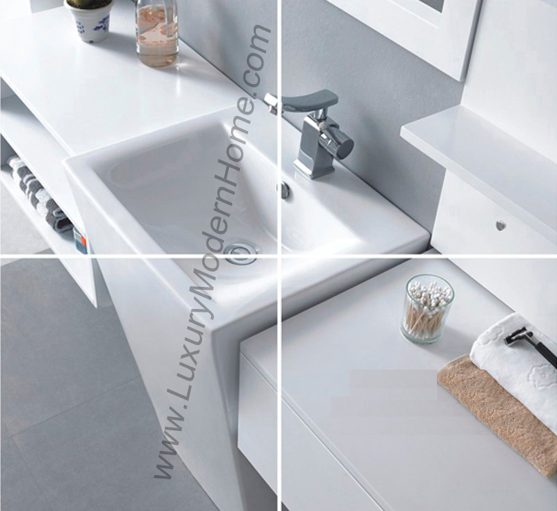inch hover i sinki centerset china zoomi porcelain sinkh sheffield corner depth sink bathroom pre kerr white deluxe to pedestal awesome