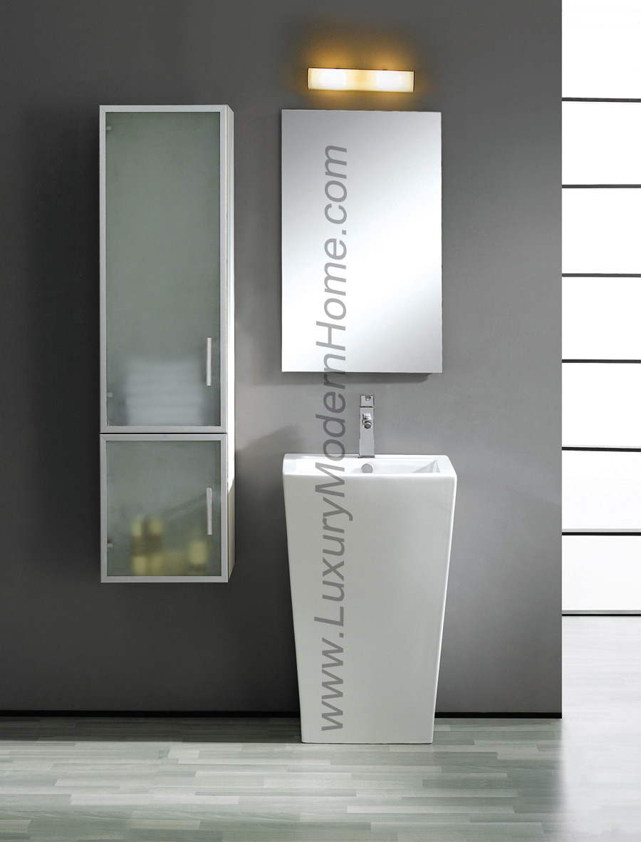 laundry cabinets inspirational of bathrooms pedestal sink inch lowes standing free