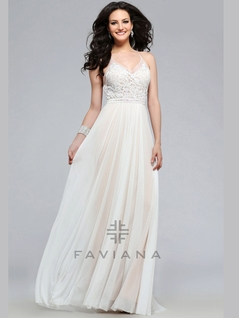 Greek/Grecian Prom Dresses - DressProm.net