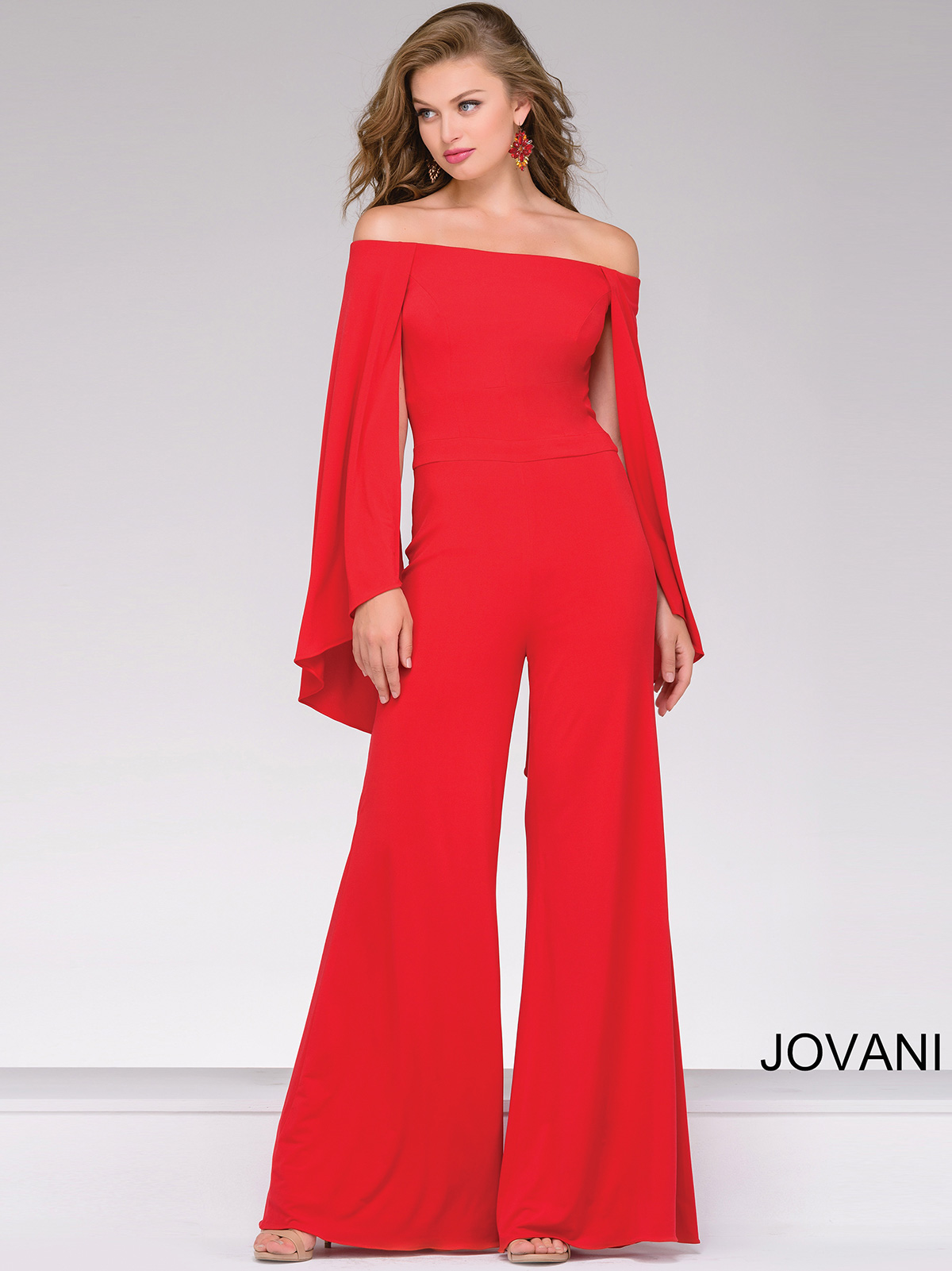 Shop dressy pant suits at vanduload.tk Free Shipping and Free Returns for Loyallists or Any Order Over $!