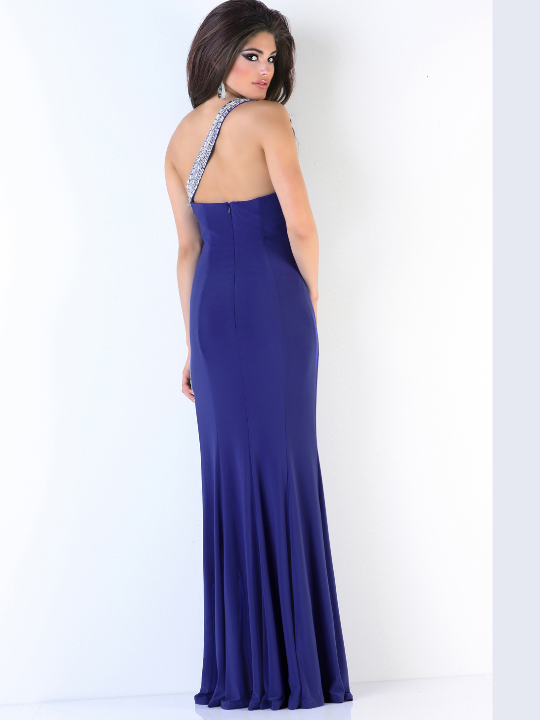 Cheap prom dress stores in kansas city high cut wedding for Wedding dress shops kansas city