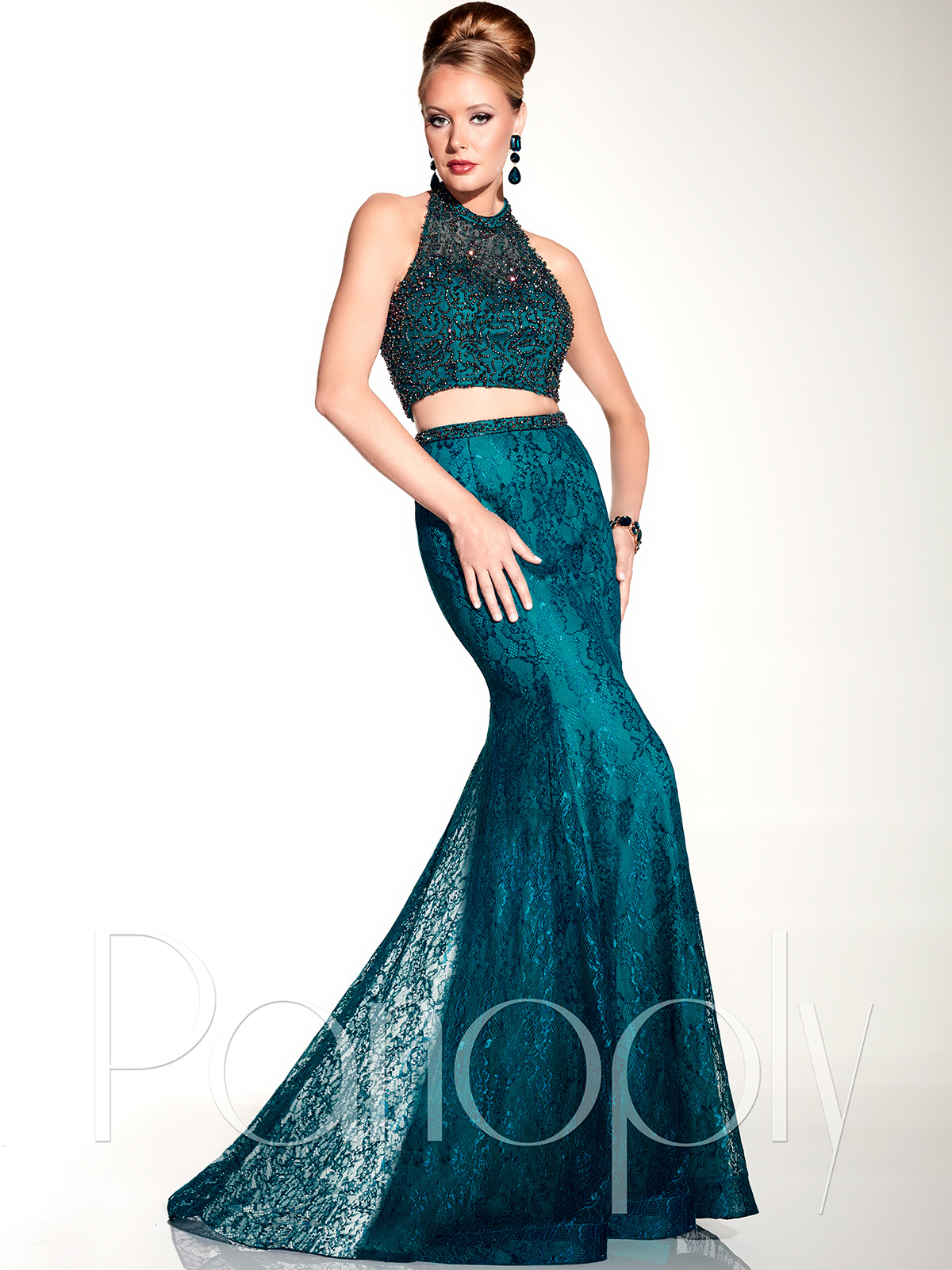 Fine Prom Dress Designers In Chicago Component - Colorful Wedding ...