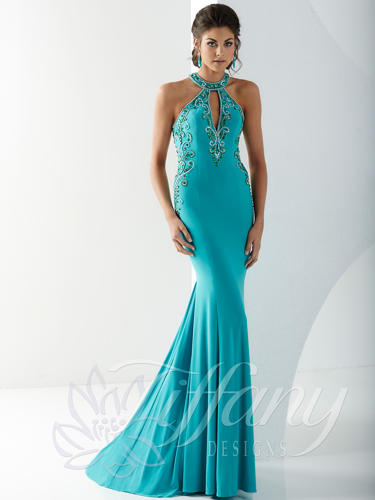 Fine Prom Dress Stores In Arlington Tx Mold - Colorful Wedding Dress ...