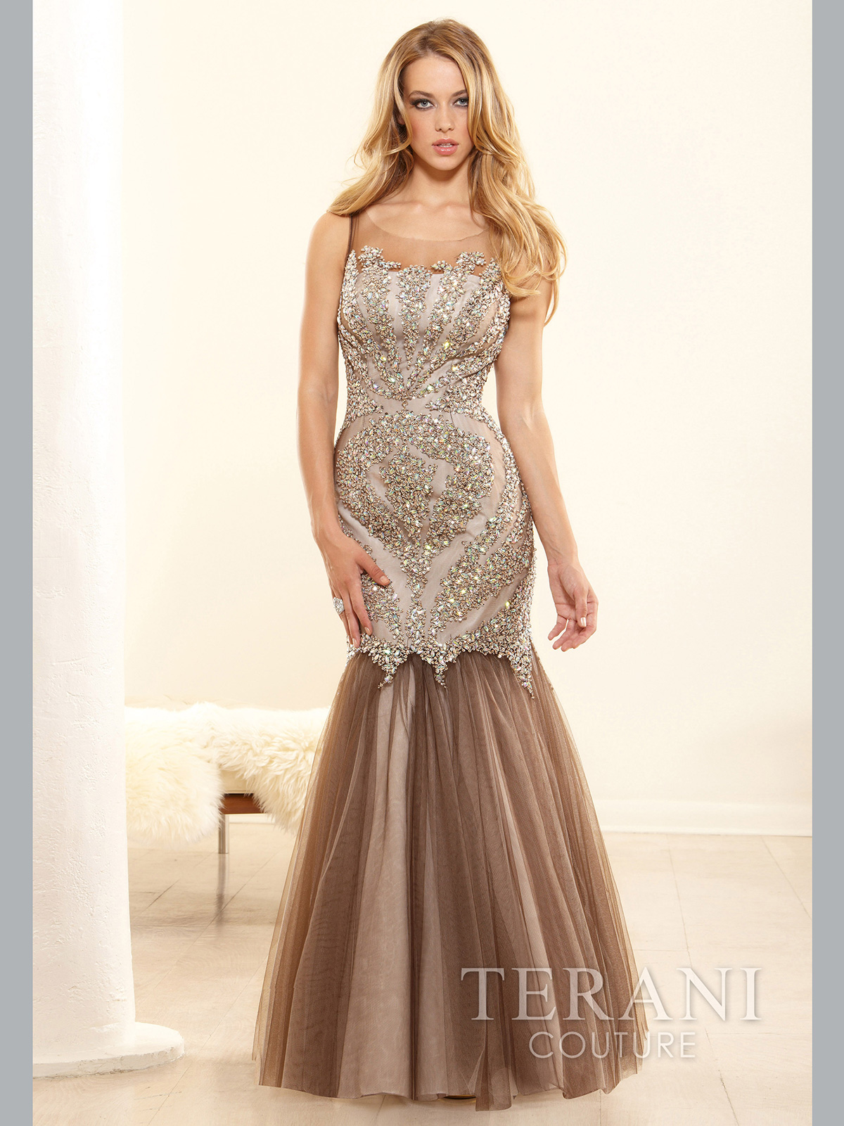 Terani couture prom dresses long dresses online for A couture dress